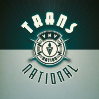 VNV Nation-Transnational