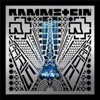 Rammstein — Paris (2017)  Lossless