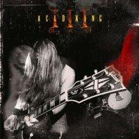 Acid King-III