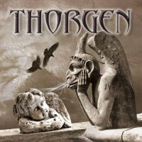 Thorgen-IV