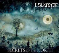 Estampie-Secrets Of The North