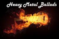 VA-Heavy Metal Ballads - vol.09