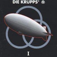 Die Krupps-I