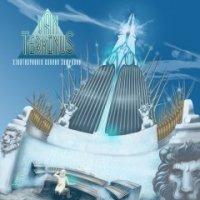 Dan Terminus-Stratospheric Cannon Symphony