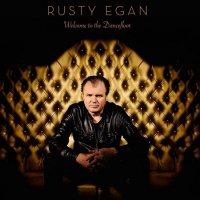Rusty Egan - Welcome To The Dancefloor (2017)