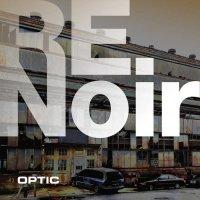 Optic-Renoir