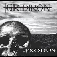 Gridiron — Exodus (2017)