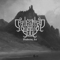 Sequestered Keep — Wandering Far (2017)
