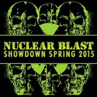 VA-Nuclear Blast Showdown Spring