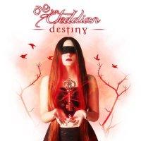 Eteddian-Destiny