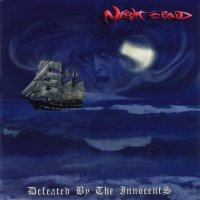 Night Cloud-Defeated By The Innocents
