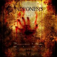 Adeonesis-Darkness Within