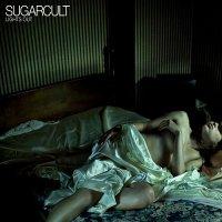Sugarcult — Lights Out (2006)