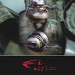 Acylum — Deathwish (Japanese Edition) (2010)