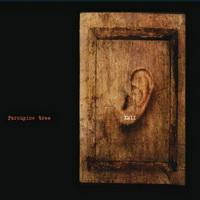Porcupine Tree-XMII (Limited Edition)