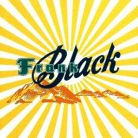 Frank Black-Frank Black