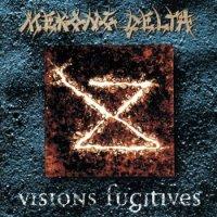 Mekong Delta-Visions Fugitives
