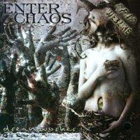 Enter Chaos-Dreamworker