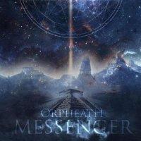 Orpheath-Messenger