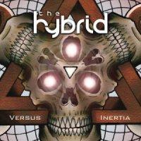 The Hybrid — Versus Inertia (2015)