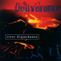 Deliverance-River Disturbance