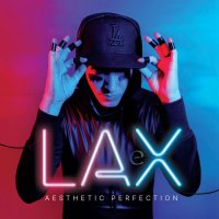 Aesthetic Perfection-LAX