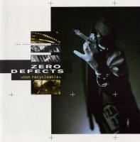 Zero Defects-Non Recycleable