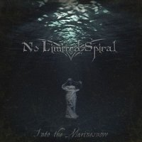No Limited Spiral — Into The Marinesnow (2017)