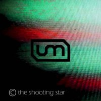U-Manoyed-See The Shooting Star