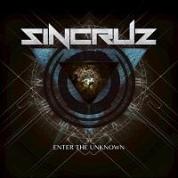 Sin Cruz-Enter The Unknown