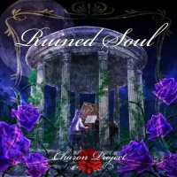 Charon Project — Ruined Soul (2017)