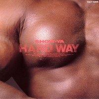 Show-Ya-Hard Way