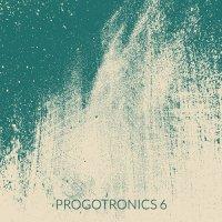 VA — Prog Sphere: Progotronics VI (2017)