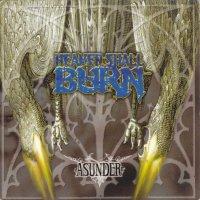 Heaven Shall Burn-Asunder