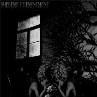 The Foetal Mind — Suprême Cheminement (2009)  Lossless