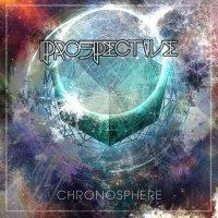 Prospective-Chronosphere