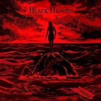Black Heaven-Dystopia