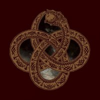Agalloch-The Serpent & The Sphere