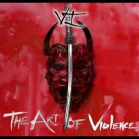 Vi — The Art of Violence (2017)
