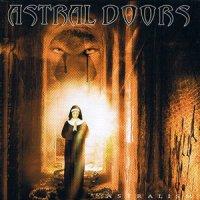 Astral Doors-Astralism