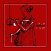 Throat-Short Circuit