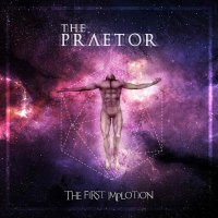 The Praetor-The First Implotion