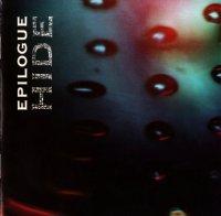 Epilogue-Hide