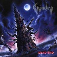 Grinder-Dead End