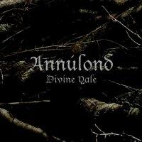 Annúlond-Divine Vale
