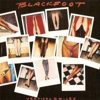 Blackfoot-Vertical Smiles
