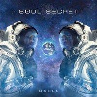 Soul Secret — Babel (2017)