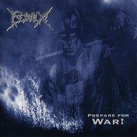 Ferox-Prepare For War!