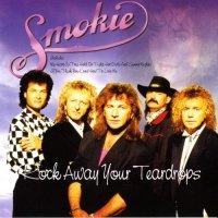 Smokie-Rock Away Your Teardrops