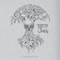 Thread Of Omen-Vindicta